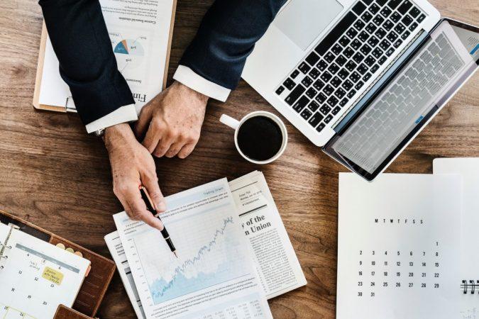 Warum-Baumonitoring-für-das-Risikomanagement-so-entscheidend-ist