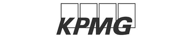 kpmg-black-white