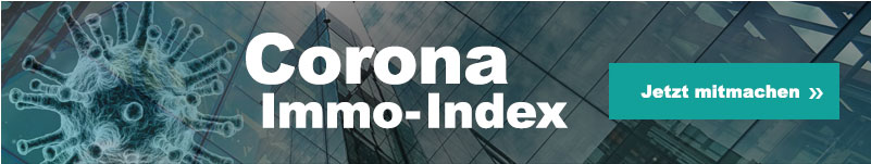 corona-immo-index-banner